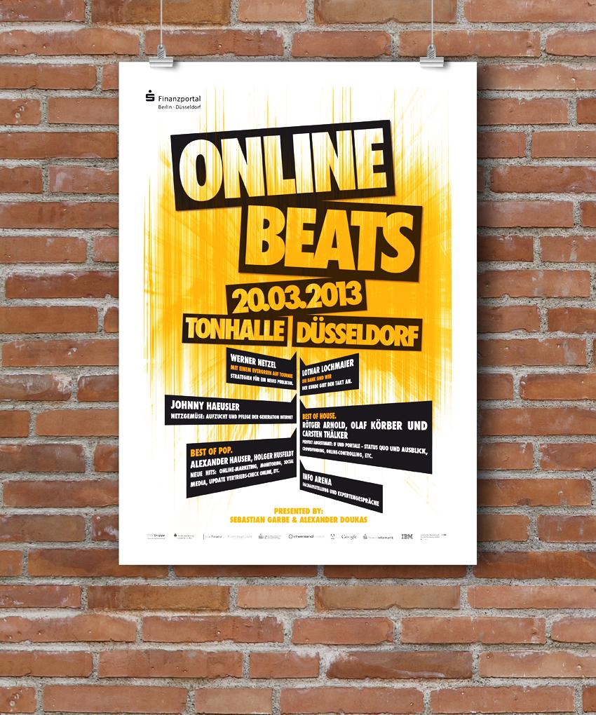 @mdc_sfpforum2013_poster