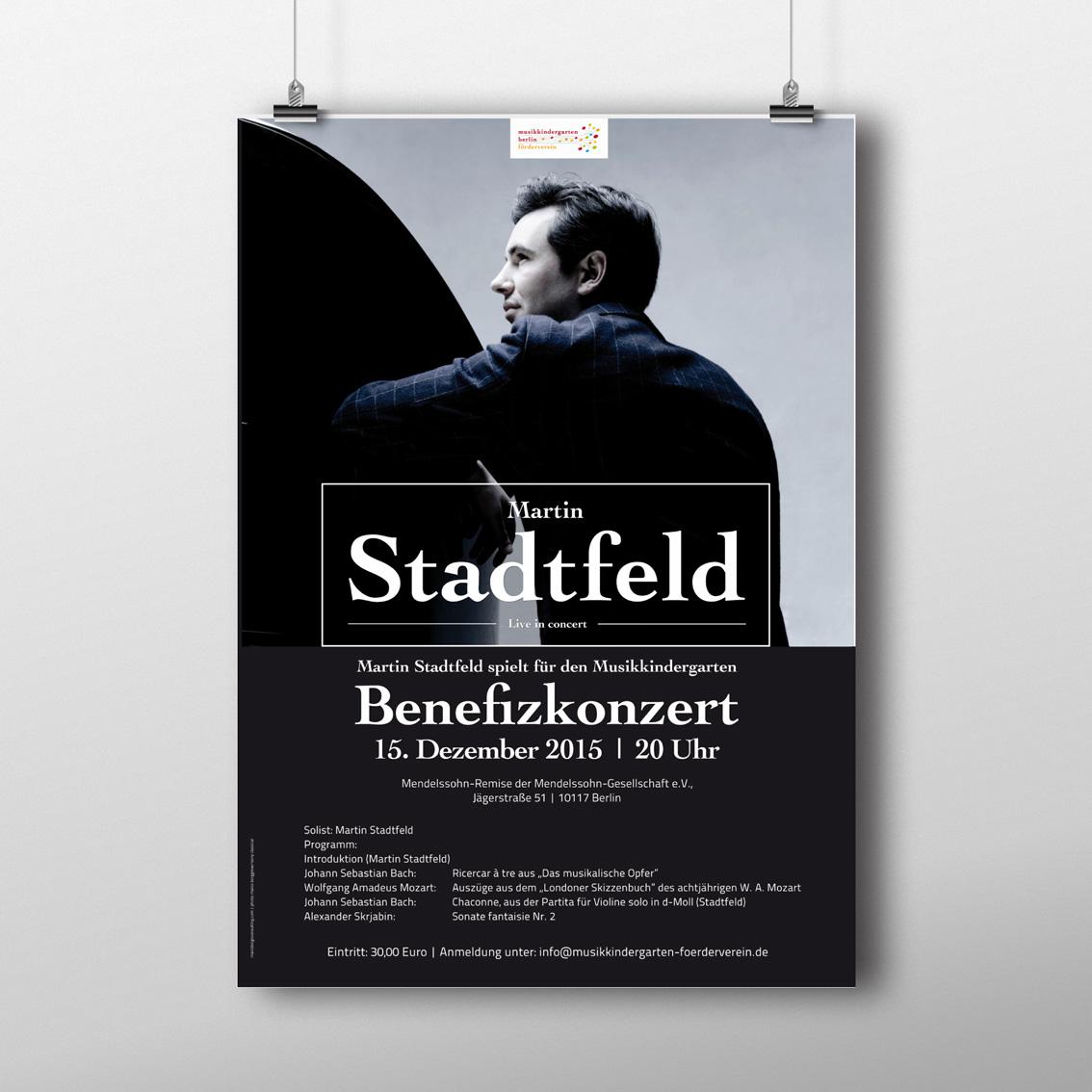 Stadtfeld_poster_mockup_v1.0_timeasley