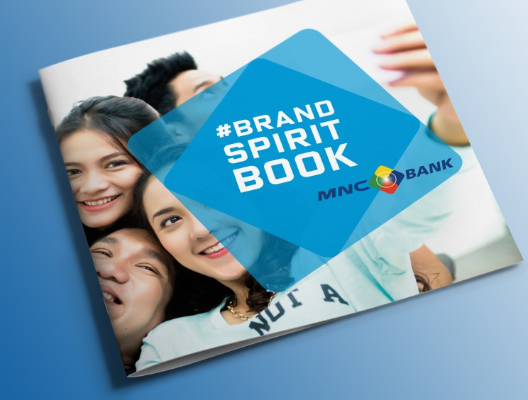 mnc_brandspirit_brochure