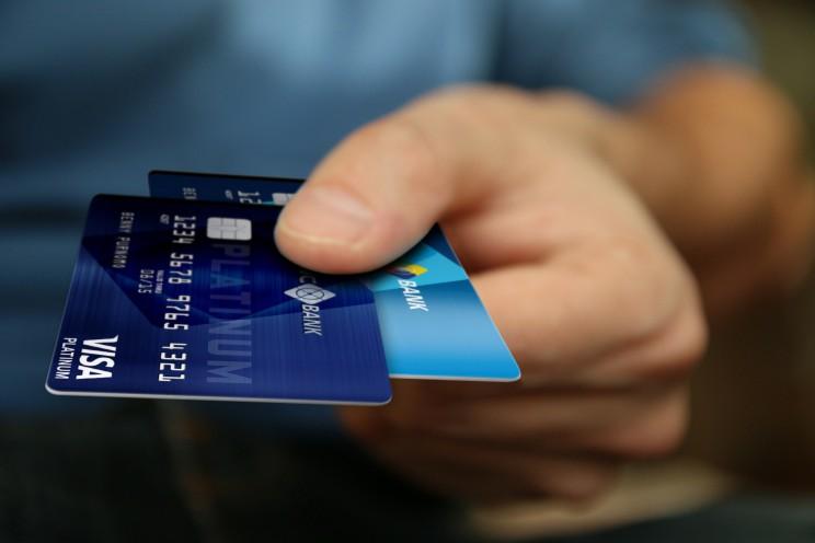 mnc_creditcard-platinum