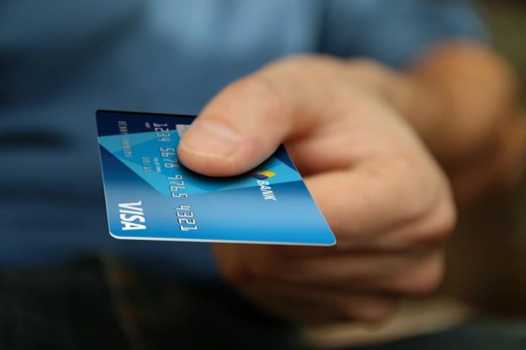 mnc_creditcard_visa