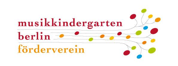 Förderverein-Logo