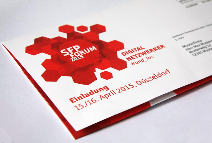 SFP15_invite