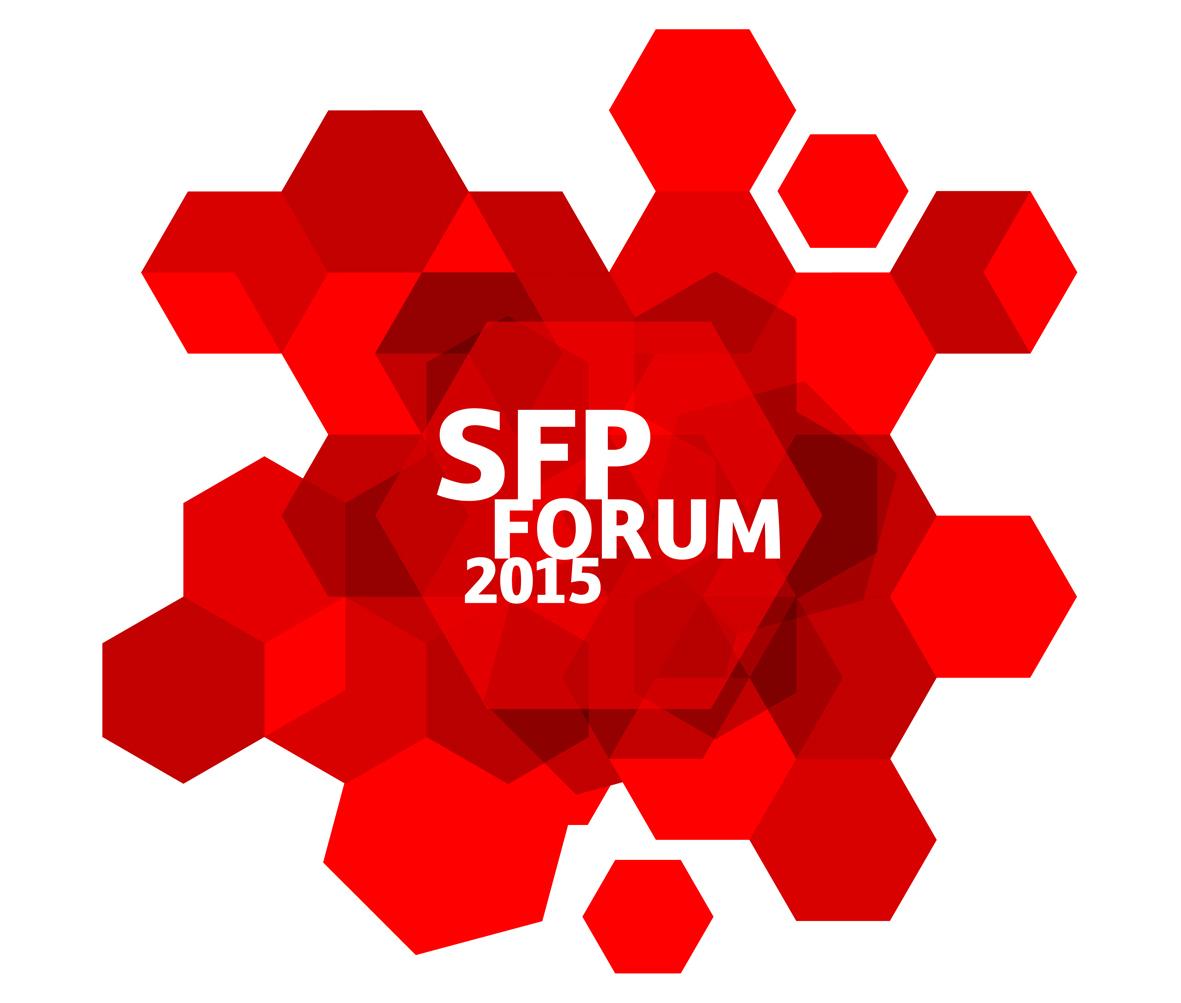 und_los – Sparkassen Finanzportal Forum 2015 - mani design