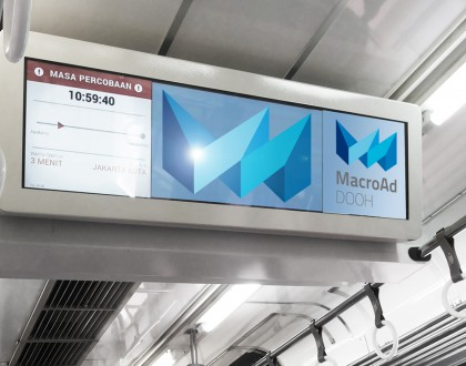 MacroAd_DOOH_TVscreen