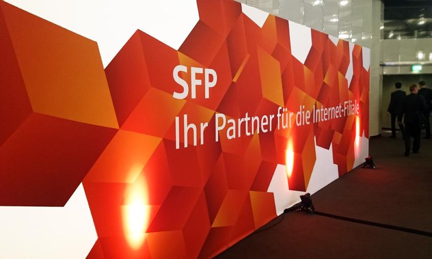 SFP_F16_MDC02